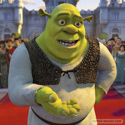 Shrek 100 Pics Quiz Answers 100 Pics Cheats