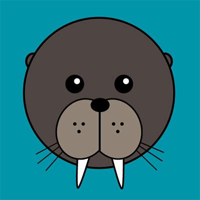 Walrus 100 Pics Quiz Answers 100 Pics Cheats