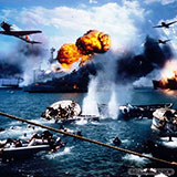 Pearl Harbour 75